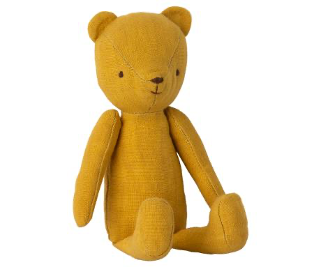 Teddy Junior von Maileg